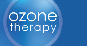 Presentazione, del Prof. Marianno Franzini, della terapia relativa all' Ossigeno Ozono.
