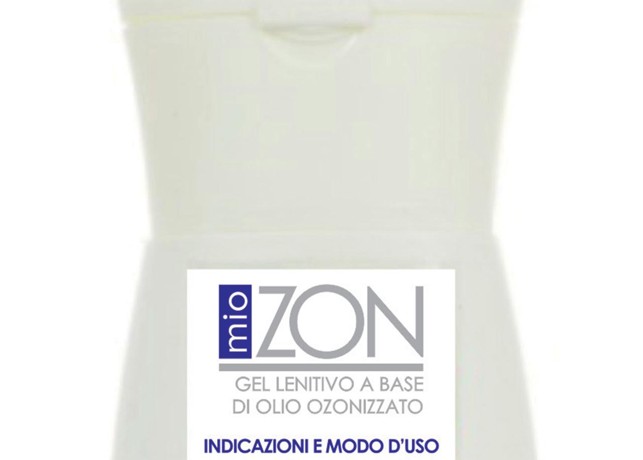 Miozon