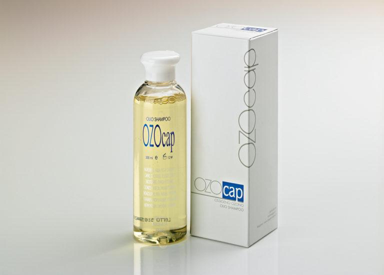 Ozocap