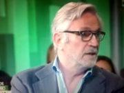 Il Prof. Marianno Franziniospite di Rai 1, nel programma Verde Uno Mattina, del 28 maggio 2014, parla di come disinfettare frutta e verdura, nonché acqua e aria di casa con l'ossigeno ozono.