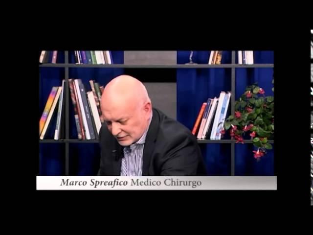 Ozonoterapia: le tre indicazioni principali