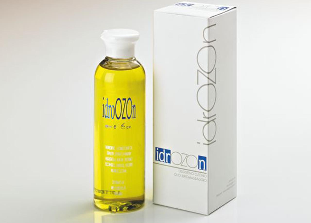 Idrozon